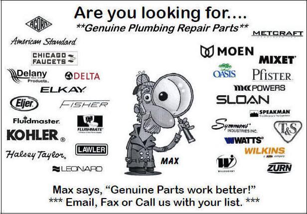 Welcome to dixie plumbing specialties
